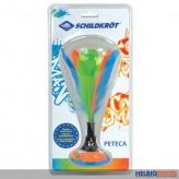 "Neopren-Handfederball ""Brazilian Shuttle/Peteca"""