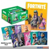 "Sammelkarten ""Fortnite - Serie 1"" Booster-Display"