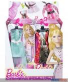 Barbie - Fashion-Mode & Accessoires