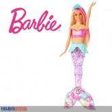 "Barbie - Puppe Dreamtopia ""Glitzerlicht-Meerjungfrau"""