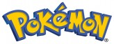 "Plüsch-Figuren-Sortiment ""Pokemon Wave 9"" 20 cm - sort."