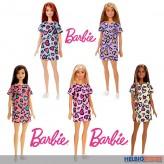 """Barbie - Modepuppe """"Chic"""" - sortiert"""
