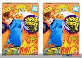 "Boxhandschuhe ""Super Punch"""