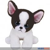 """Glubschi's/Beanie Boo's - Terrier """"Portia"""" - 15 cm"""