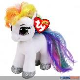 """Glubschi's/Beanie Boo's - Pony """"Starr"""" - 15 cm"""