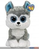 """Glubschi's/Beanie Boo's - Hund """"Slush"""" - 24 cm"""