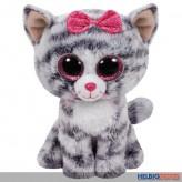 """Glubschi's/Beanie Boo's - Katze """"Kiki"""" - 15 cm"""