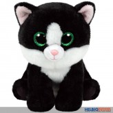 "Beanie Babies - Katze ""Ava"" - 15 cm"