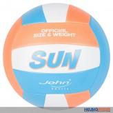 """Beach Volleyball """"Sun"""" - sort."""